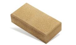 Qualities of Good Brick