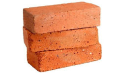 Brick in Constructions
