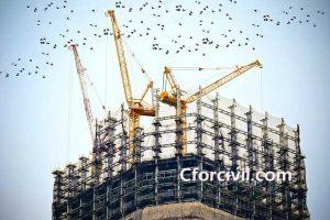 Compressive Strength of concrete